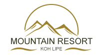Mountain Resort Koh Lipe Phuket